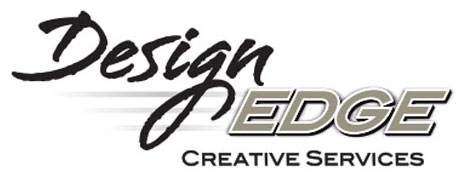 Design Edge Creative Services