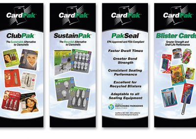 Card_Pak_panels