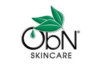 OBN Skincare