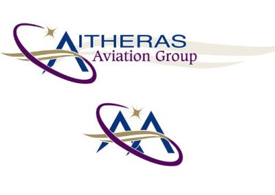 Aitheras Aviation Group