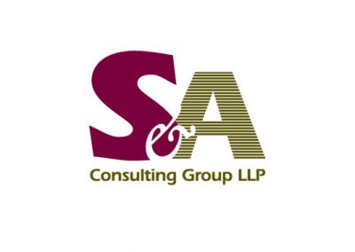 S&A Consulting Group