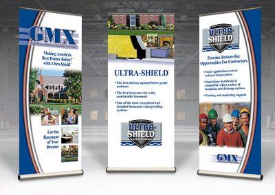 GMX_panels
