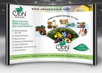 OBN_booth3
