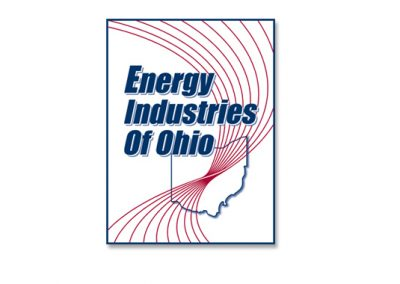 Energy Industries of Ohio