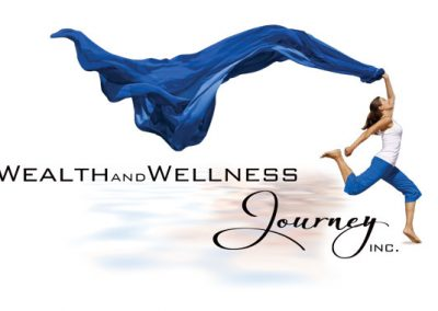 Wealth and Wellness Journey