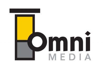 Omni Media Cleveland Inc.