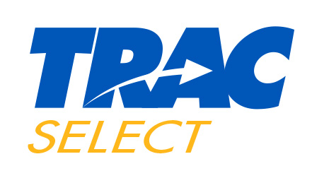TRAC Select